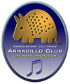 Armadillo Club
