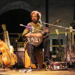 Brozman&Guitarsonstage