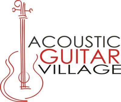 logo AGVpiccolo