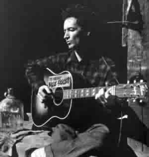 woody.guthrie.machine