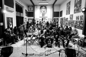 Armadillo Club_2015