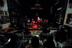 Armadillo Club_inaugurazione_3