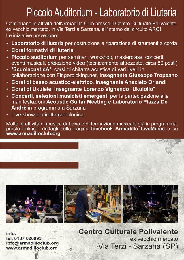 Armadillo Club_polivalente_p1