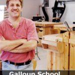 Bryan Galloup