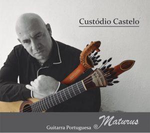Custodio Castelo_2