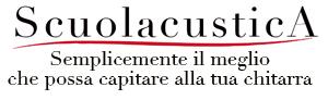 Scuolacustica-vettoriale-banner-web