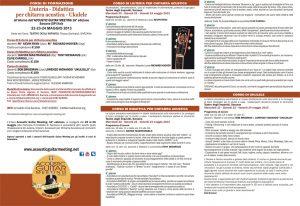 depliant formazioneAGM16_2013_2