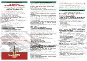 depliant formazione_2012_2