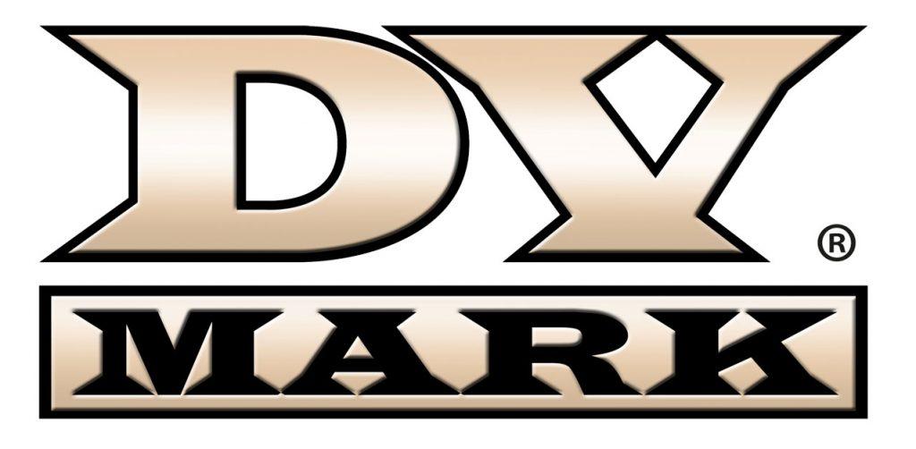 logo-dv-mark_2016_official