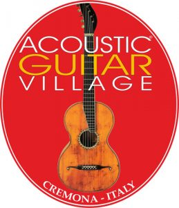 logo_acoustic-guitar-village_p