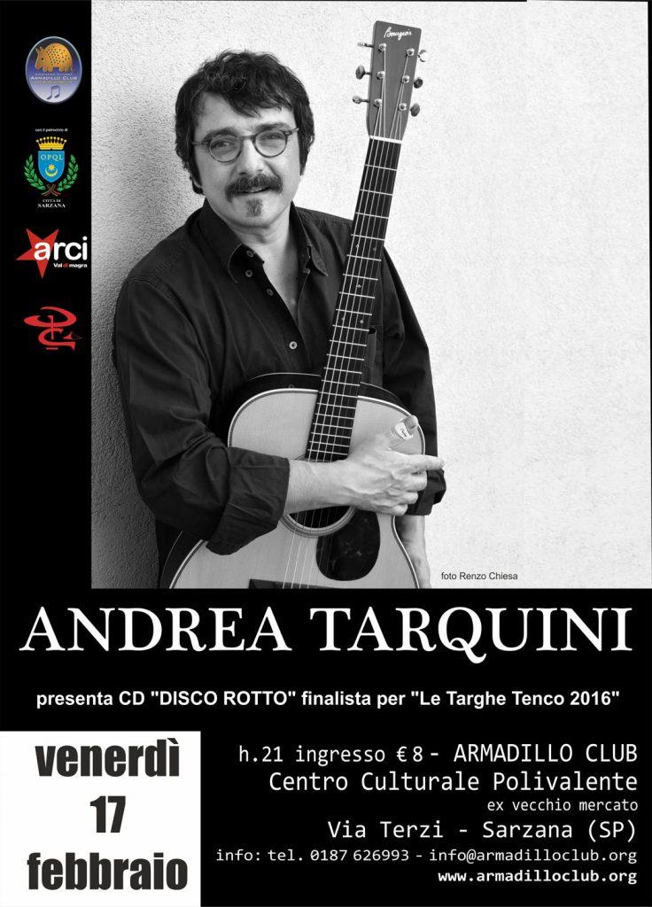 Andrea Tarquini_bis_p